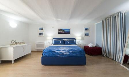 Holiday rental home - Palazzo Carrano - Amalfi-7099